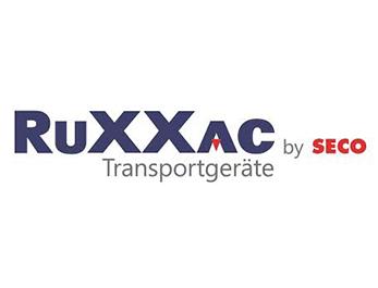 RuXXac-kärryt