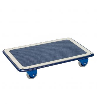 Prestar steel dolly, 150 kg load capacity