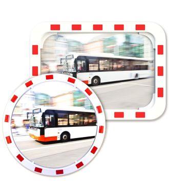 EUvex-liikennepeili