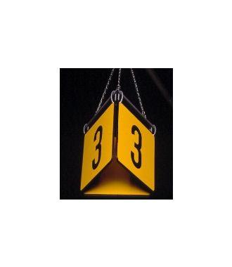 Borden (Driehoek)