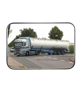 Liikennepeili UNI-SIG